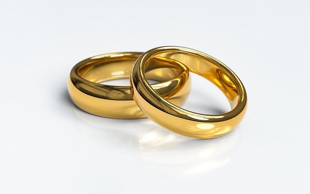 結婚式は「神父」?「牧師」?
