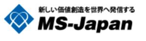 ミスジャパン_転職エージェント