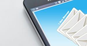 ビジネスメールに返信するときの注意点