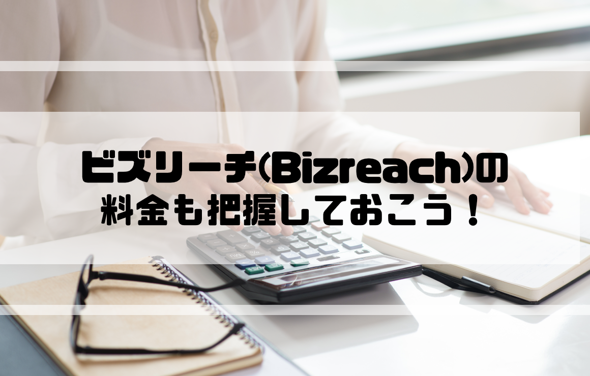 ビズリーチ評判_3