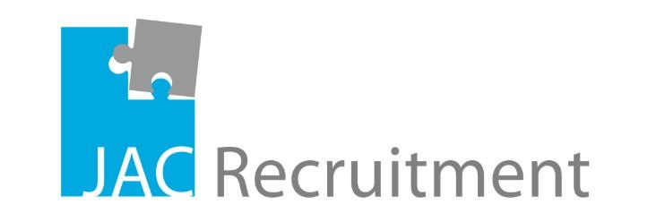 jac_recruit