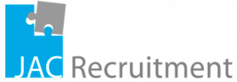 jacrecruitment_job_change_agent