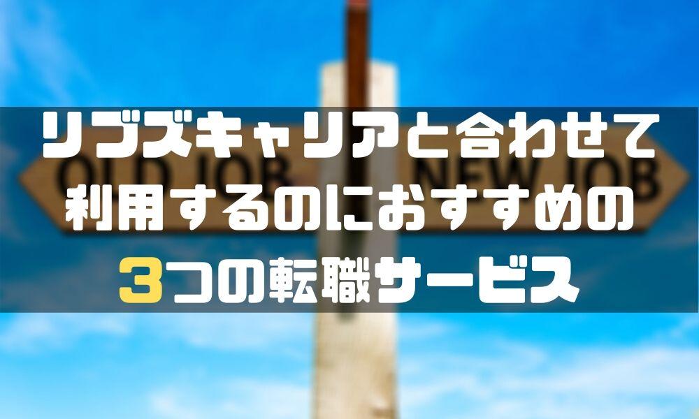 リブズキャリア_併用