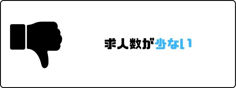 リブズキャリア_求人数