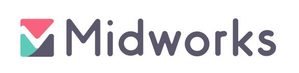 エンジニア転職_Midworks