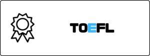 資格おすすめ_TOEFL