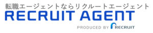 recruitagent_job_change
