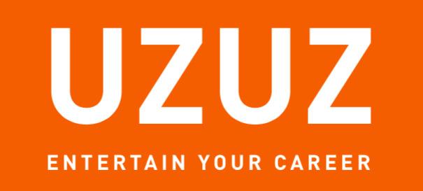 uzcari_job_change_agent